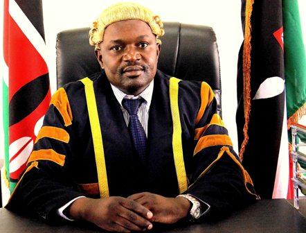 siaya-county-speaker